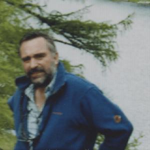 Dr. med. univ. Michael Jesner